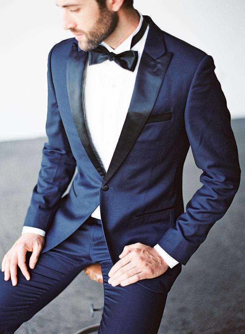 terno-azul-é-tendência-para-noivos