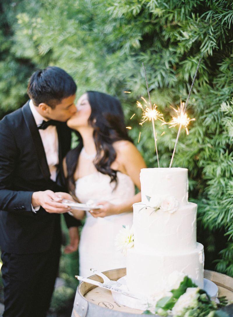 Bolo-para-casamento-2020-Jen-Huang