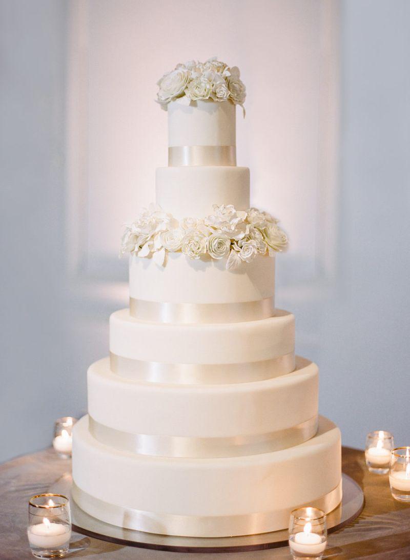 Bolo-para-casamento-2020-Rebecca-Yale