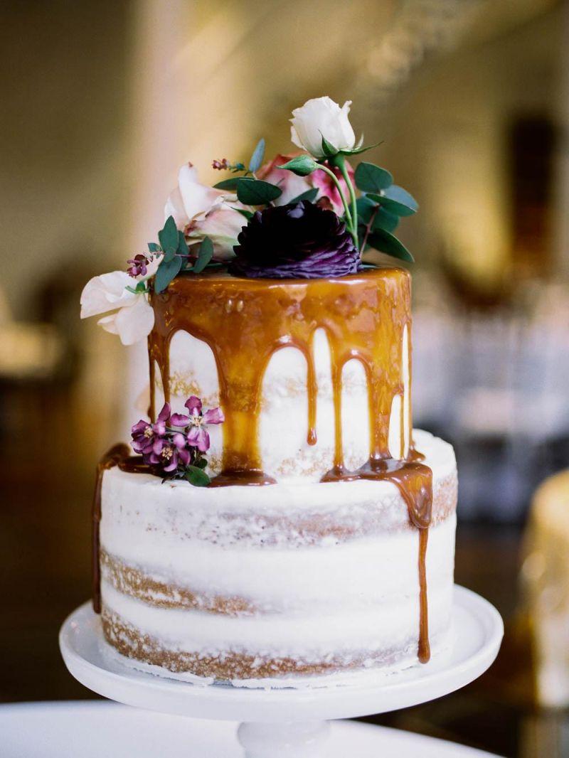 Bolo-para-casamento-2020-Renee-Hollingshead