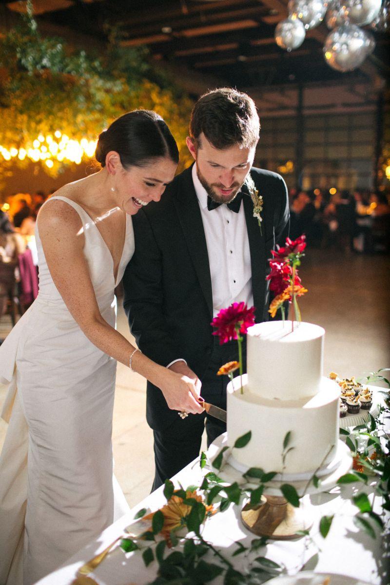 Bolo-para-casamento-2020-The-Nichols