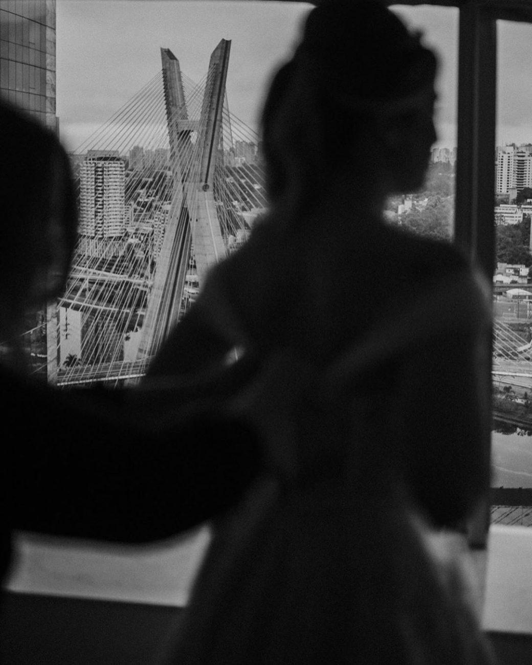 casamento fabi santina e leandro munhós