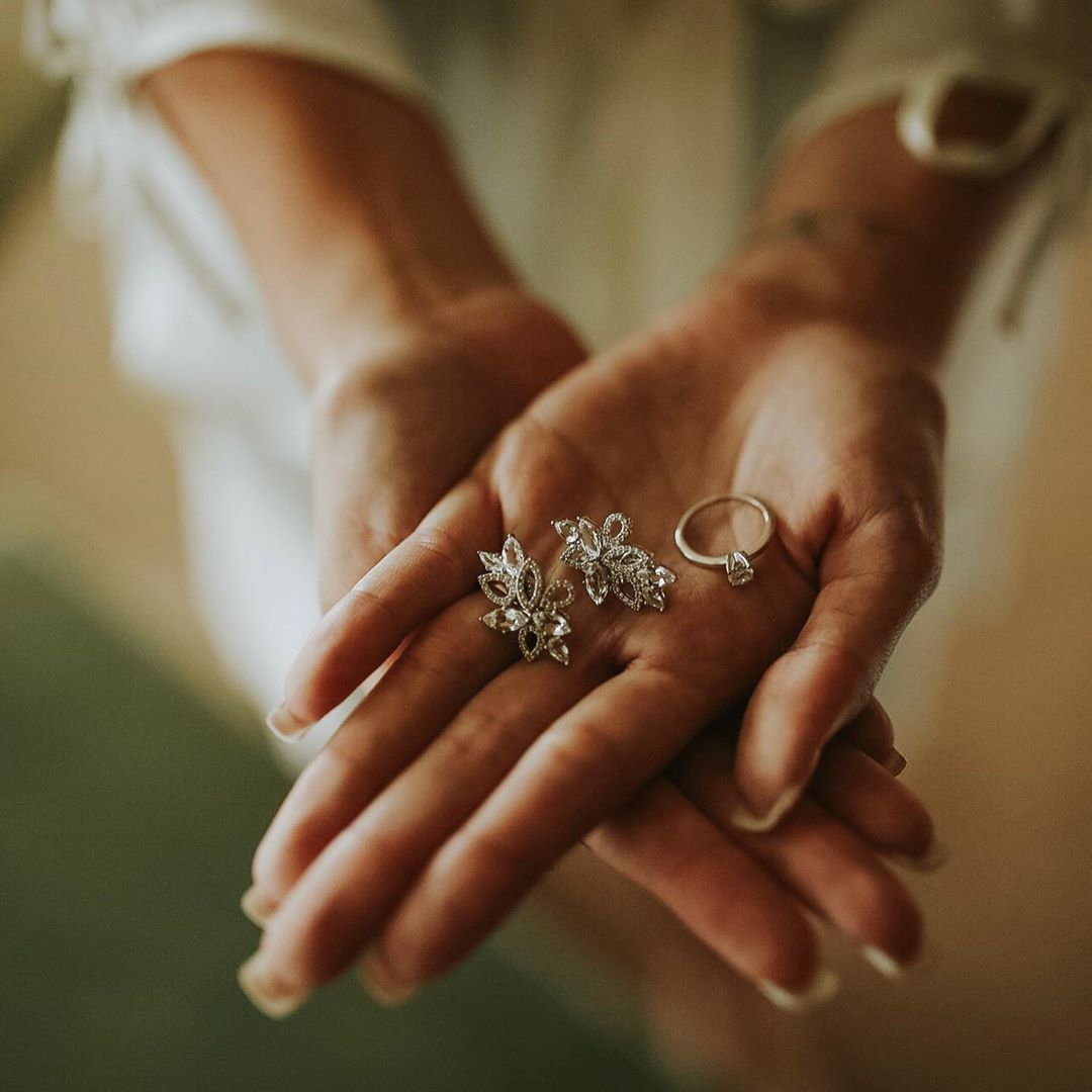casamento fabi santina e leandro munhos