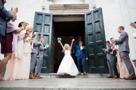 Casamento no feriado | Saiba as vantagens e desvantagens
