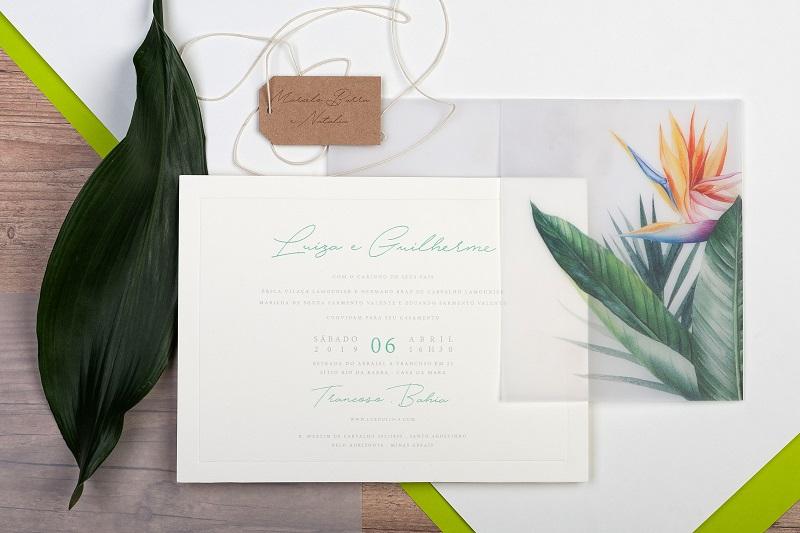 convite-de-casamento-com-papel-vegetal