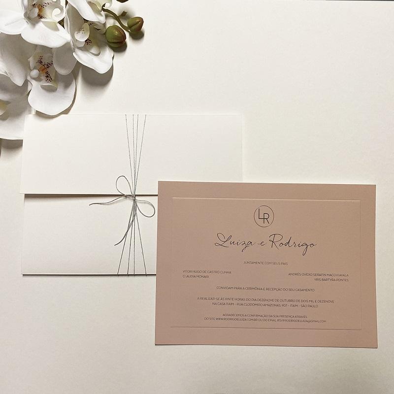 papelaria-clássica