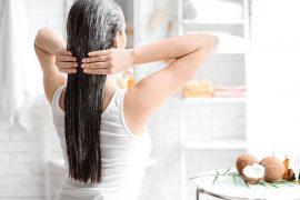 10 cuidados com o cabelo para adotar antes do casamento