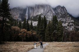 Destination wedding na Califórnia: 5 lugares incríveis para casar