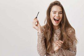 Maquiagem para o Ano Novo | 5 apostas para arrasar na virada do ano