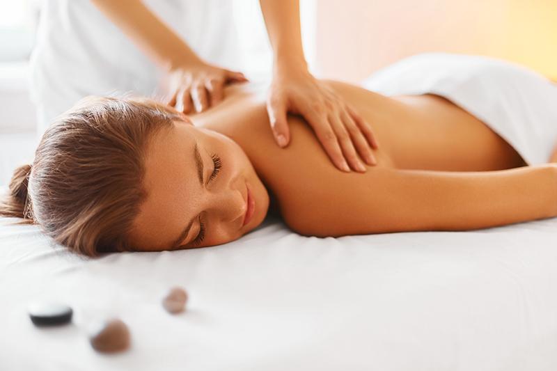 tratamentos corporais