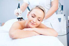 Tratamentos Corporais | 5 alternativas que estão em alta