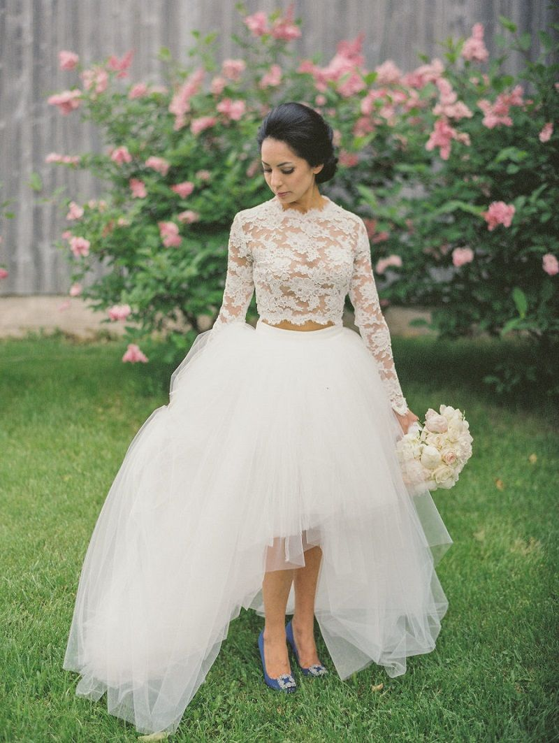 vestido-de-noiva-mullet