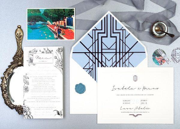 convite-de-casamento-2020