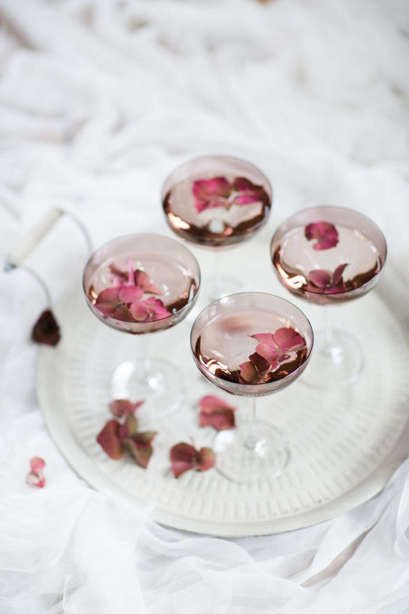 bebidas-com-flores