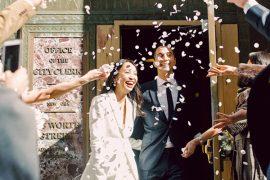 Quanto custa casar no civil em 2020?