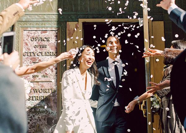 casar no civil