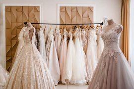 Como vender o vestido de noiva? | Dicas de anúncio e preço