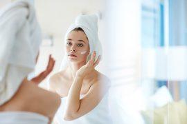 Cuidados com a pele no calor | Dicas para se preparar para o Grande Dia