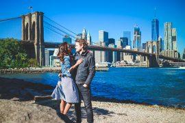 Lua de mel em Nova York | Dicas e roteiro de cinco dias