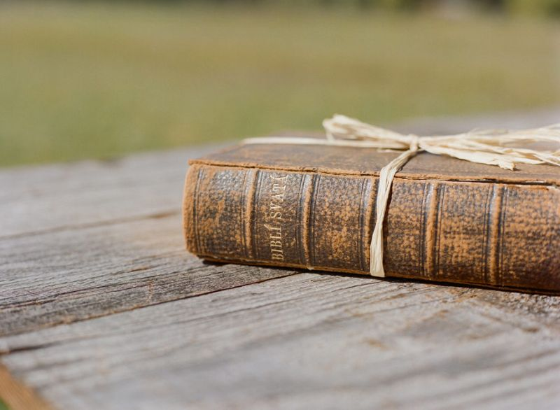 Frases-bíblicas-para-casamento