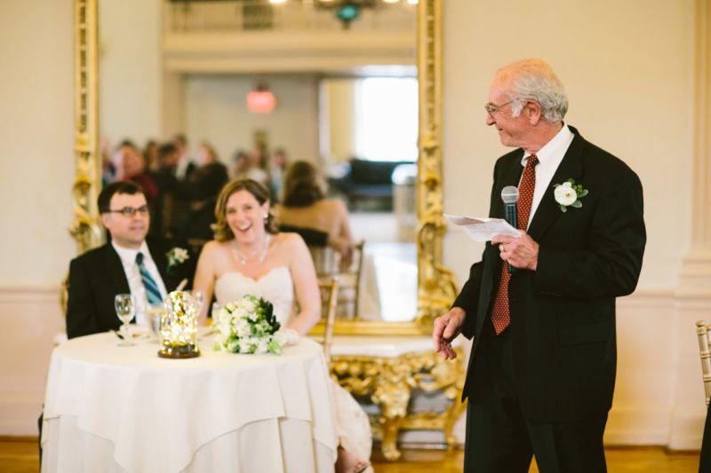 discurso-de-parentes-em-casamento