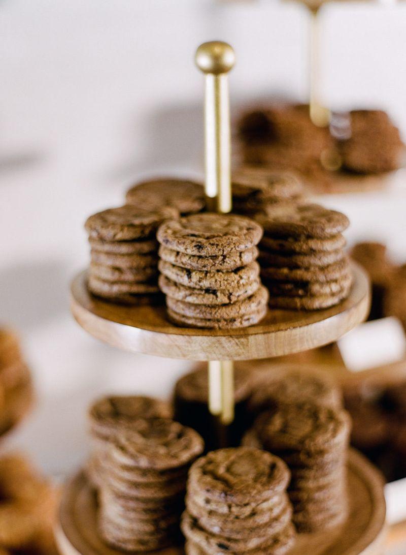 cookies-para-casamento