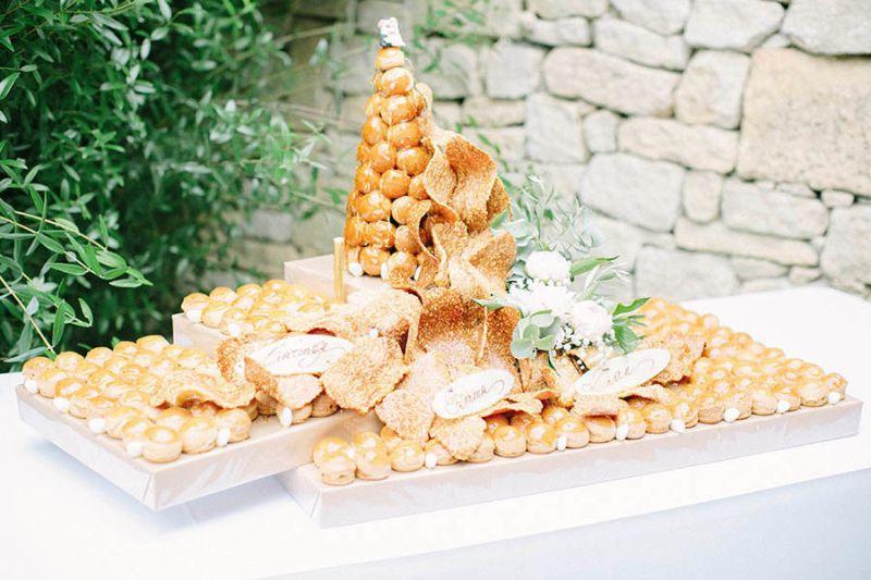 Mesa-de-doces-para-casamento