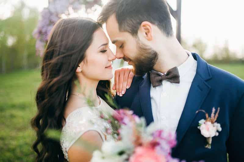 adiar o casamento