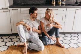 Comunicação não violenta | Como ela pode melhorar o seu casamento