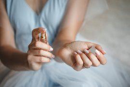O perfume ideal para a noiva de cada signo