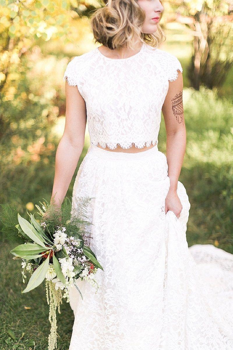 saia-e-blusa-para-casamento