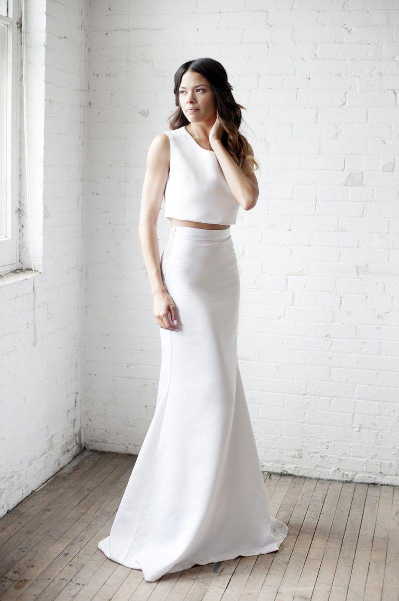 vestido-de-noiva-minimalista