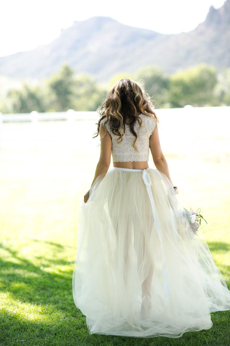 vestido-de-noiva-de-duas-peças