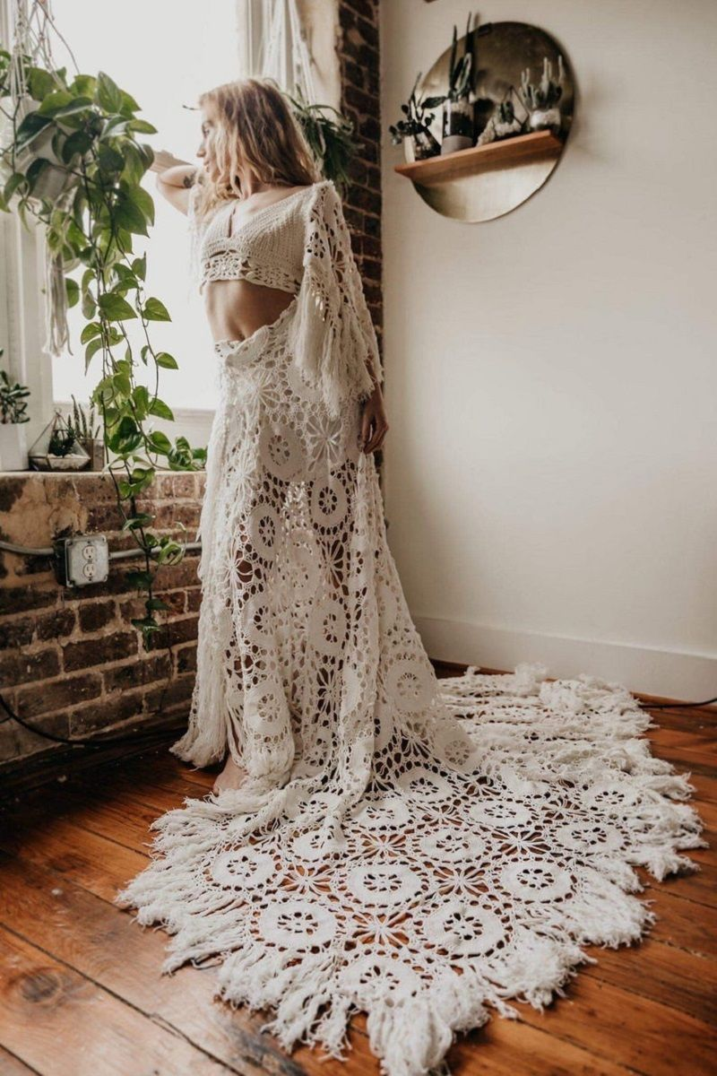 vestido-de-noiva-de-crochê