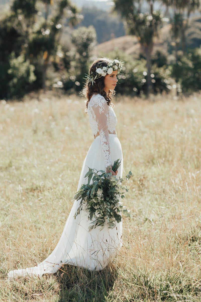 top-cropped-rendado-para-noiva