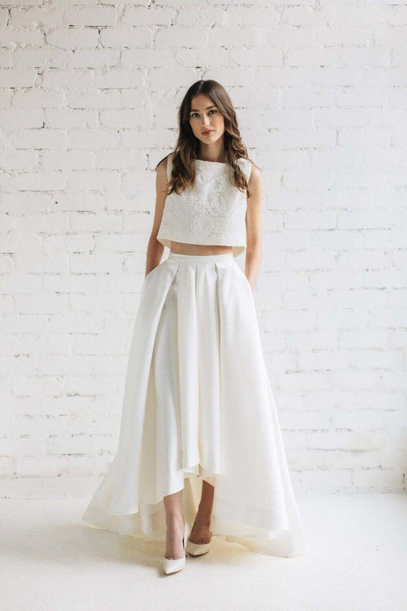 vestido-de-noiva-em-duas-peças