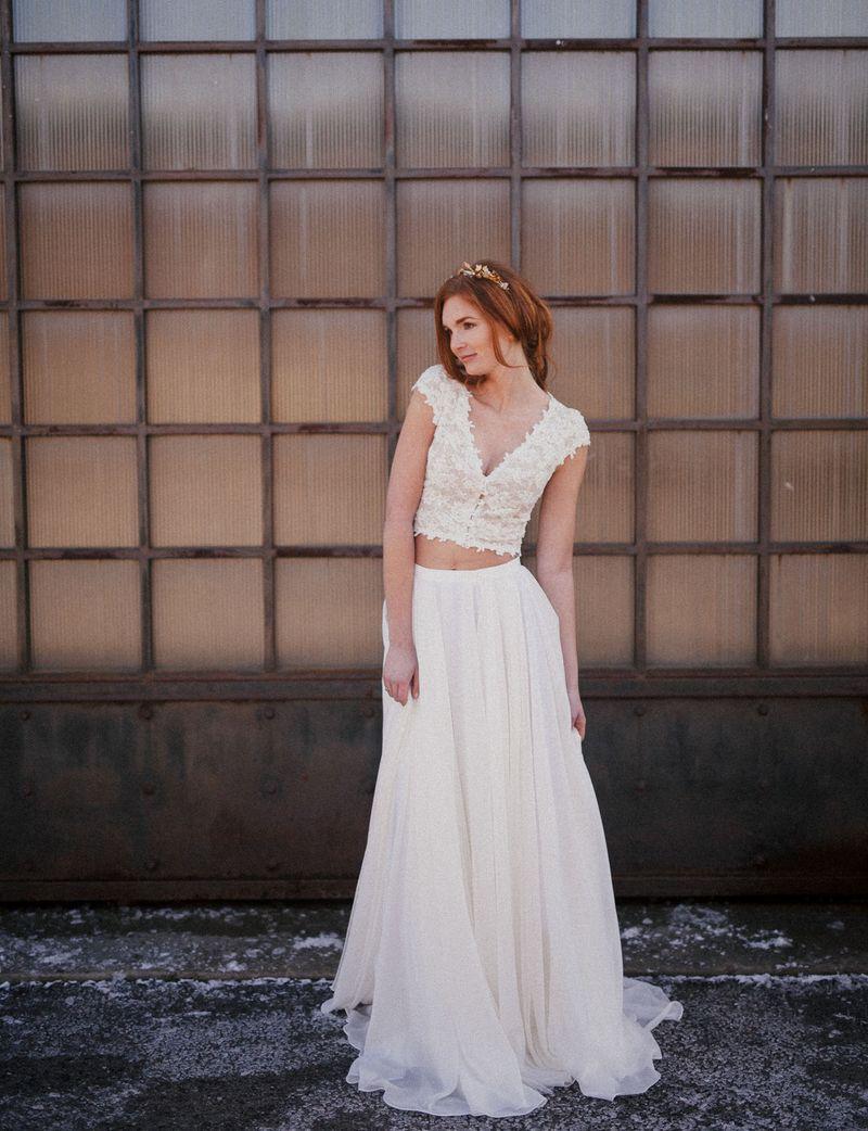 vestido-de-noiva-boho