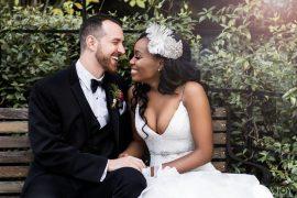 """3 coisas que aprendemos com a série """"Casamento às Cegas"""""""
