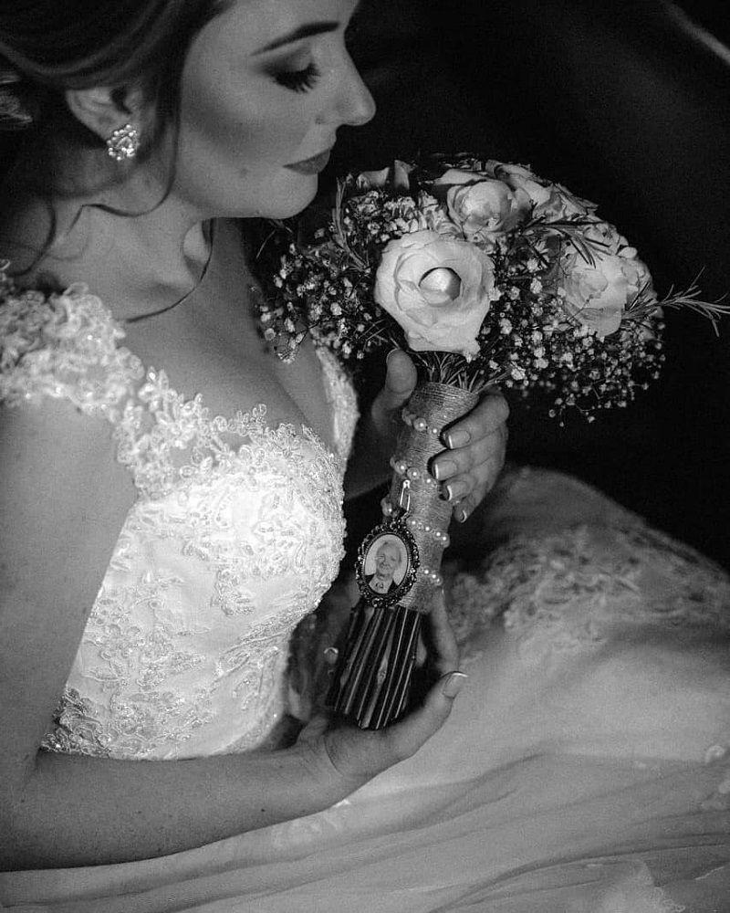 relicário-para-noivas