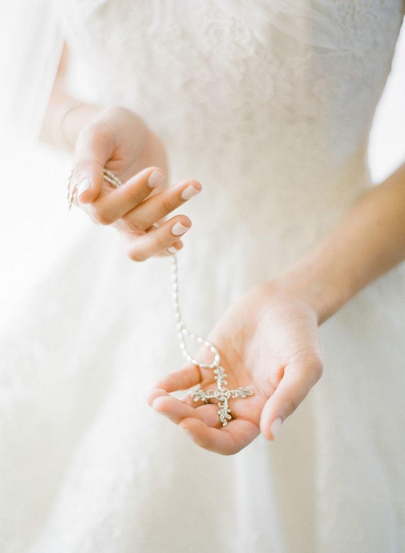 terço-para-casamento