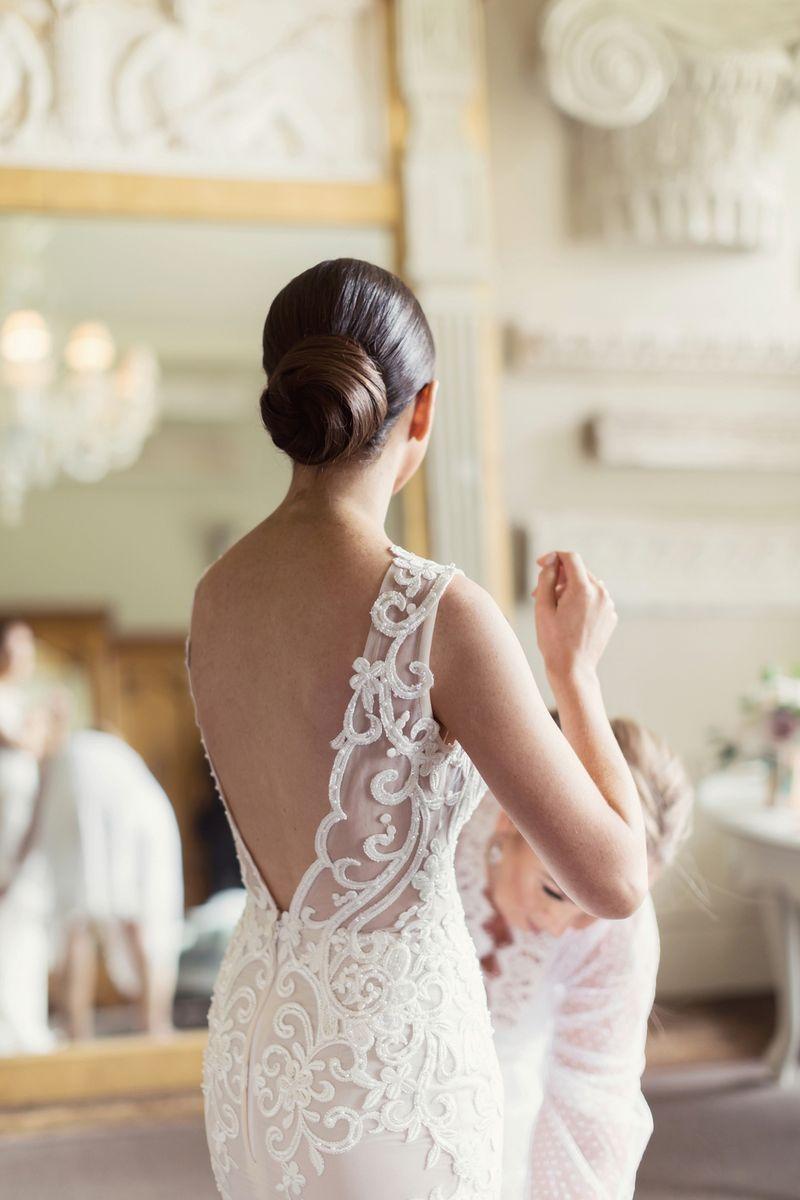 coque-clássico-para-noivas