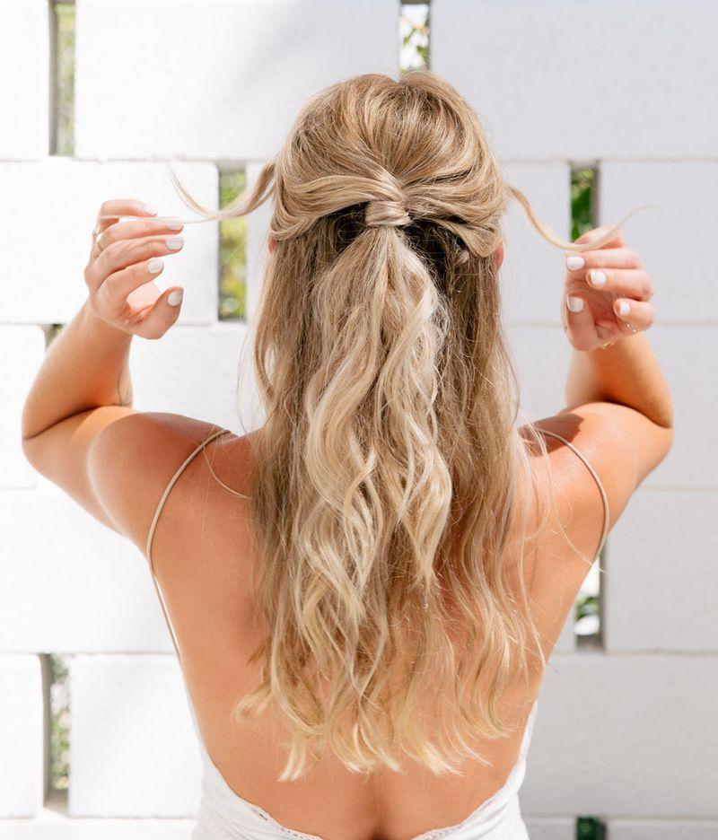 cabelo-semi-preso-para-noiva
