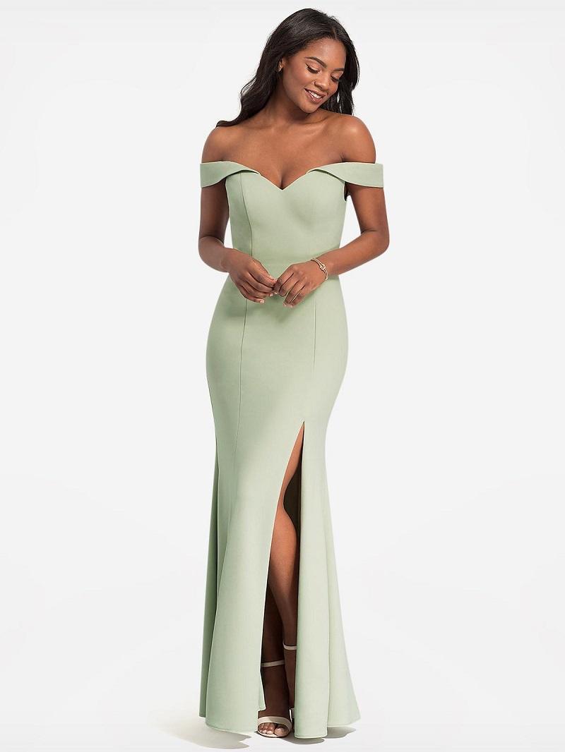 vestido-verde-menta