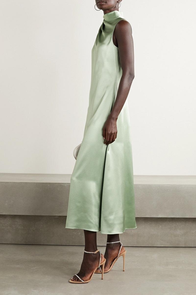 vestido-minimalista-para-madrinhas