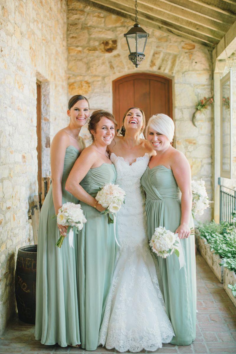 vestido-verde-menta-para-madrinhas