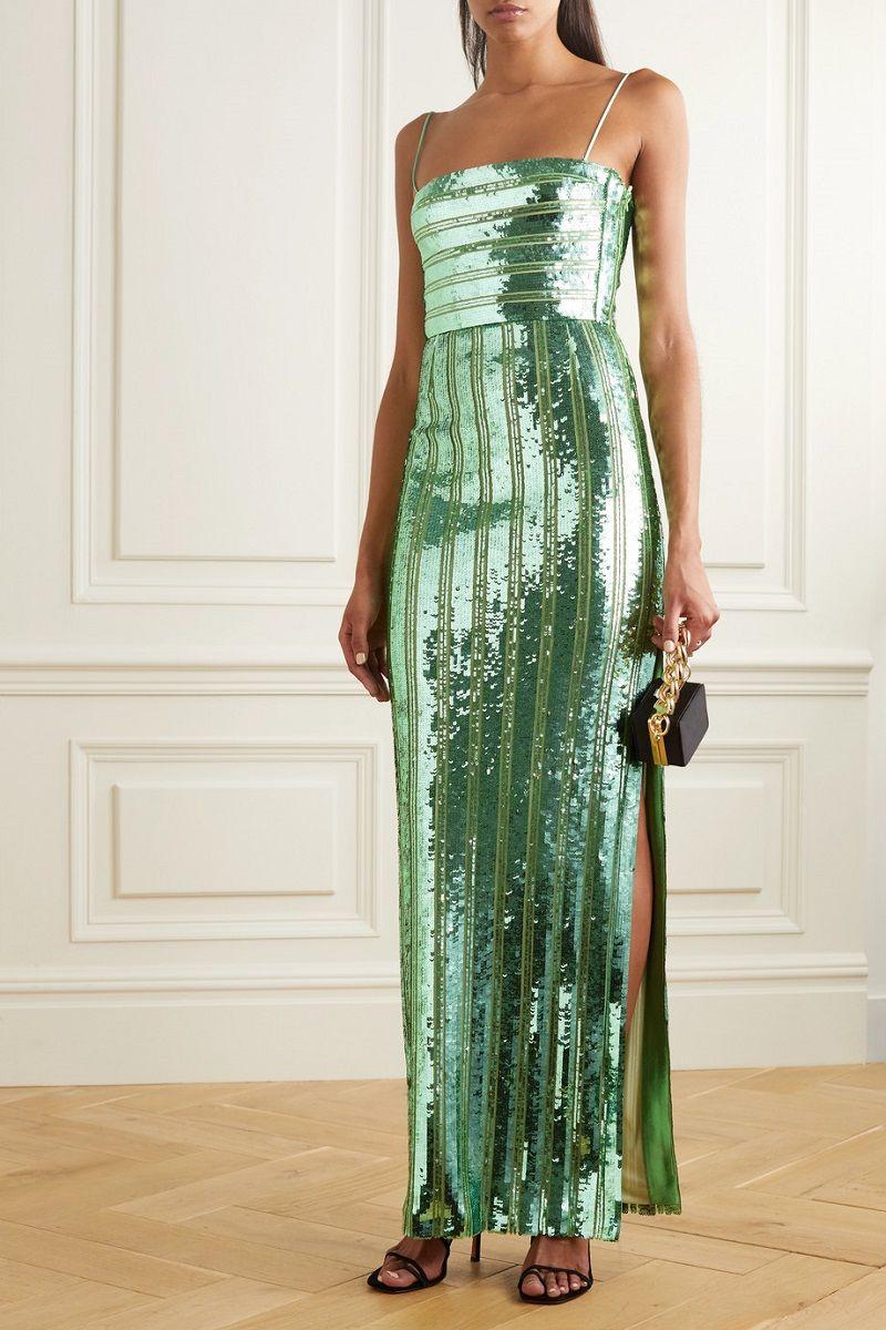 vestido-verde-menta-com-brilho