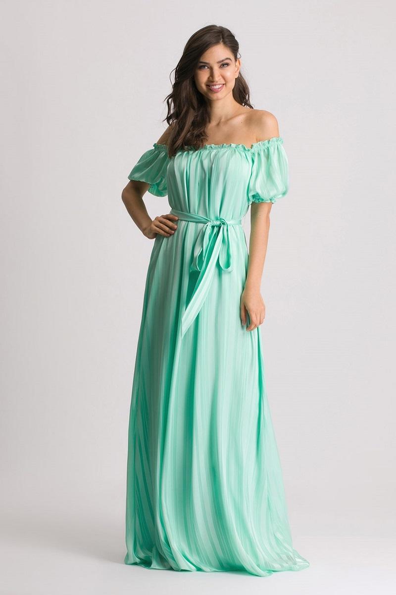 vestido-verde-ciano