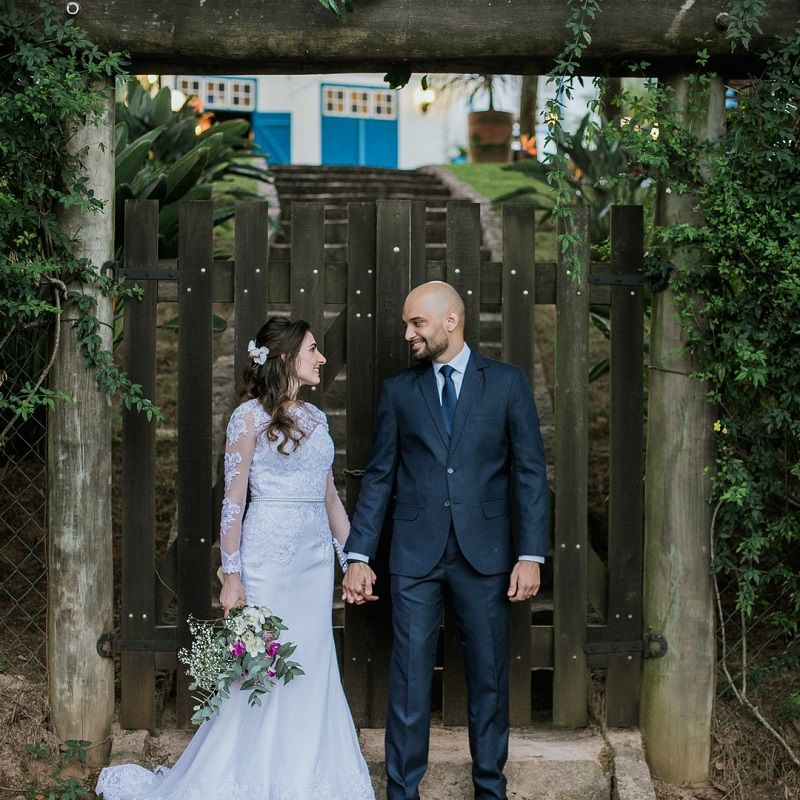 casamento-no-vilabella-eventos