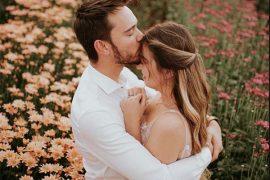5 perguntas para ajudar na hora de escolher o look do pré-wedding