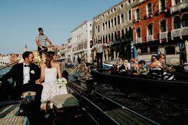 """Destination weddings e o """"novo normal"""" dos casamentos – veja as regras para celebrar a união na Itália"""
